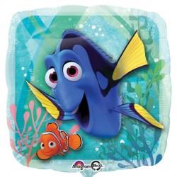 Finding Dory Nemo Standard Balloon