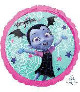 Vampirina Standard Balloon