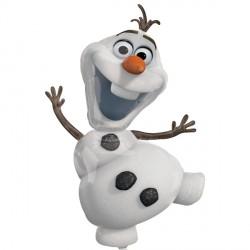 Olaf Frozen Supershape Balloon