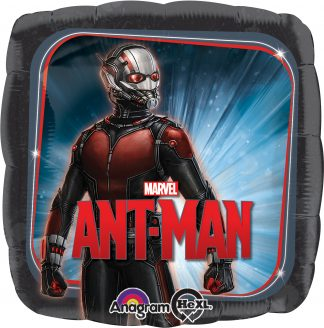 Ant-Man Standard Balloon